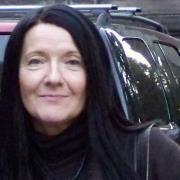 Grażyna Frankiewicz-Kabzińska