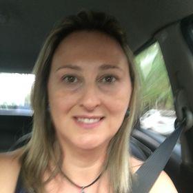 Silvana Anselmi