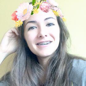 Elizabeth Jesenská