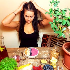 Kitchenfae 🌹