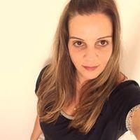Sueli Andrade