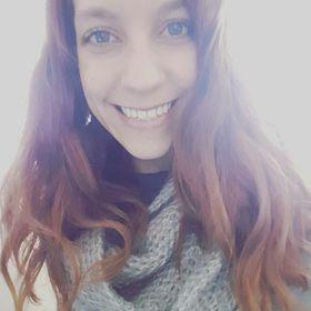 Stephanie Bourassa
