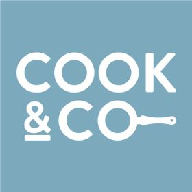 Cook&Co