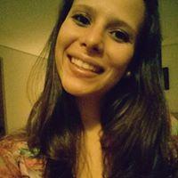 Marcela Pudim