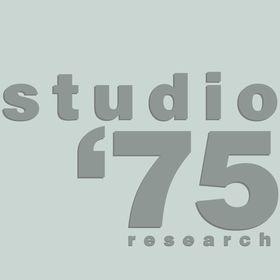 STUDIO'75