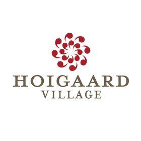 Hoigaard Village