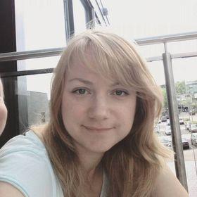 Iryna Melnyk