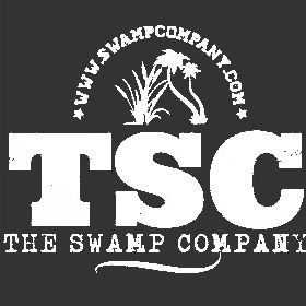 The Swamp Company