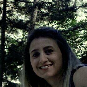 Tuğçe Özkara Özbek