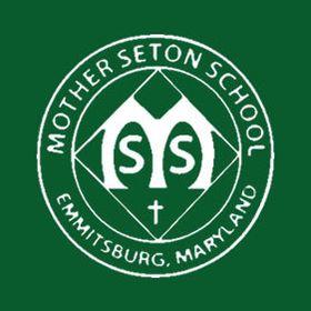 Mother Seton School