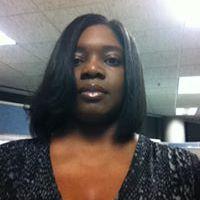 Shedra Lovett