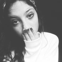 Kesia Carvalho