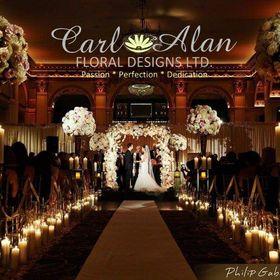 Carl Alan Design