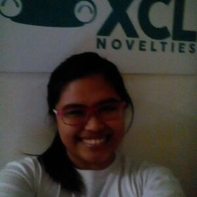 Roxcel Yabon