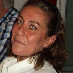 Alexandra Sotiropoulou