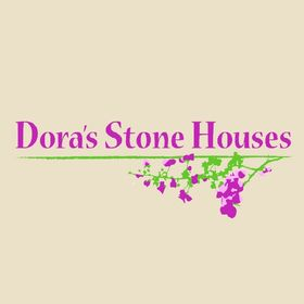 Dora's Stone Houses