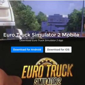 ETS2Android.Mobi