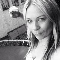 Amy-Louise Mathers
