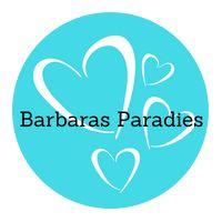 Barbaras Paradies