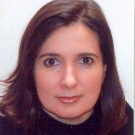 Katalin Szoke