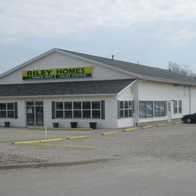 Riley Homes, Inc.