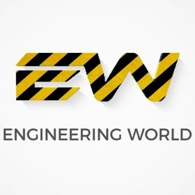 Engineering World | Technical Blog + Interactive Quizzes