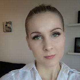 Ilona Huuskonen
