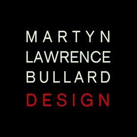 Martyn Lawrence Bullard | Interior Design