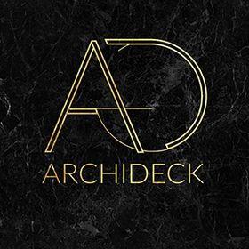 ARCHIDECK PL