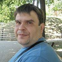 Ivan Pyatkov