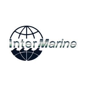 InterMarine Boat and Yacht Sales