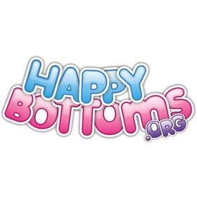HappyBottoms, Kansas City's Diaper Bank