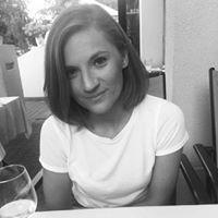 Justyna Sciesiek