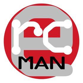 RC MANe