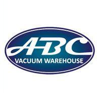 ABC Vacuum Warehouse