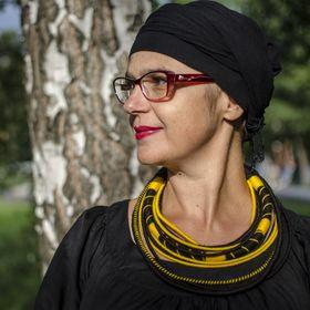 Izabela Rajter