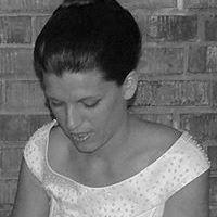 Gabriella Mezős