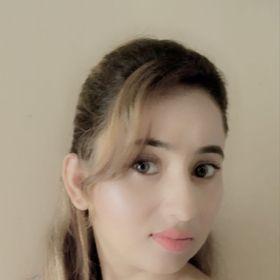 Humaira Rana