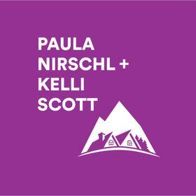 Paula Nirschl