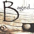 B aged