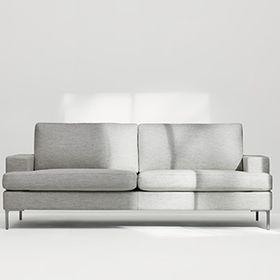 Ire Möbel
