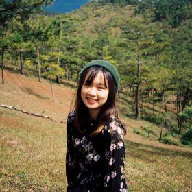 Huyền Lê Thanh