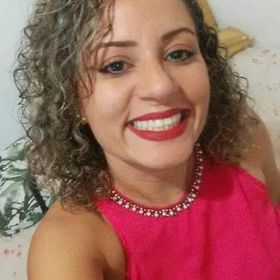 Fabiana Quirina
