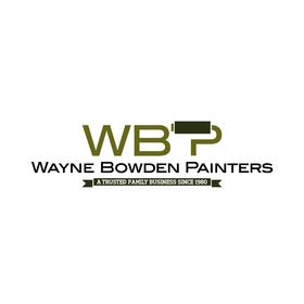 Wayne Bowden Painters Ltd