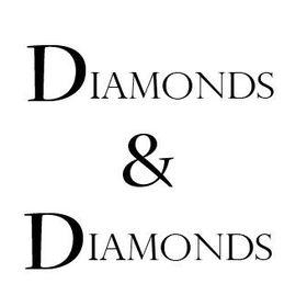 Diamonds & Diamonds Inc.