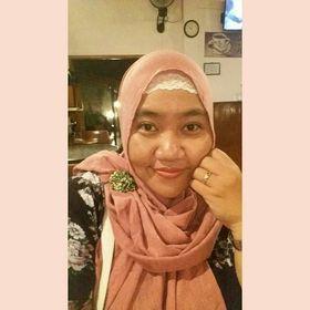 Riza Alakuwung