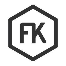 FK Agency