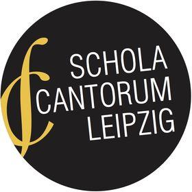Schola Cantorum Leipzig