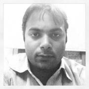 Santosh Singh