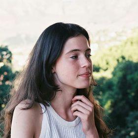 Mieke Olivier